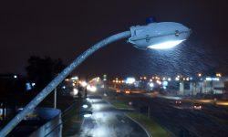 Moradores do bairro Floresta reclama de iluminação pública