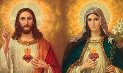 Novo programa da Colmeia FM – Caminhando com Jesus e Maria