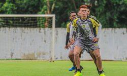 FPF altera tabela e FC Cascavel disputa Clássico do Veneno contra o CCR em mais uma rodada do Estadual