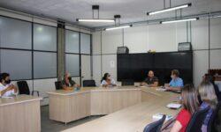 Cascavel planeja reabertura do Zoológico de Cascavel no dia 23 de fevereiro