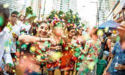 Carnaval não é feriado obrigatório em Cascavel