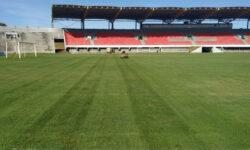 Campeonato paranaense retorna na quinta-feira com Azuriz x FC Cascavel, Toledo x Rio Branco e Londrina x Maringá