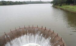 Prefeitura faz programação especial em alusão ao dia da Água