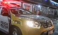 Forças de segurança fiscalizam 3,5 mil estabelecimentos e prendem 281 pessoas