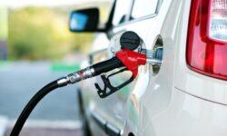 Dicas para economizar combustivel