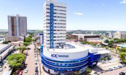 ACIC se posiciona sobre o Lockdown em Cascavel