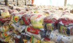 Registro de preço dos kits de merenda pode ter desconto de R$ 1,4 milhão