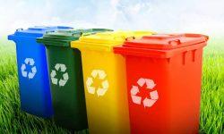 Prefeitura lança atividades para o fomento e incentivo da coleta seletiva