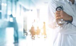 Médicos voluntários de Cascavel oferecem tratamento precoce contra a Covid-19