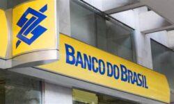 Bancos seguem atendendo mesmo com decreto estadual