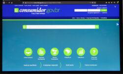 Procon-PR realiza mutirão online de renegociação de dívidas