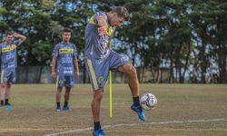 Valendo a liderança do Paranaense, FC Cascavel enfrenta Cianorte no Estádio Olímpico nesta quinta-feira (22)