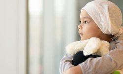 Curso gratuito amplia conhecimento sobre o câncer infanto-juvenil