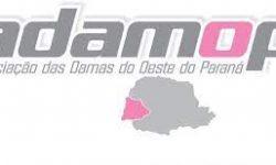 Fabiola Paranhos é a nova Presidente da ADAMOP