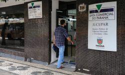 Empresas no Paraná podem perder proteção do nome comercial