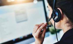 Ouvinte reclama de abuso nas ligações de Telemarketing