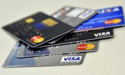 Procon da resposta sobre diferença nos preços conforme forma de pagamento