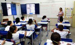 Sindicato prevê Greve dos Professores caso aulas presenciais retornem