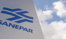 Sanepar continua com investimentos em Cascavel
