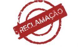 Moradores do Guarujá reivindica limpeza no parque ambiental do bairro