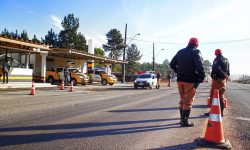 Autuações por excesso de velocidade crescem 507% nas rodovias estaduais no 1º semestre