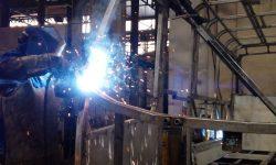 Cascavel mantém destaque na criação de empregos formais