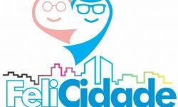 Felicidade do Idoso: Café vai reunir vovôs e vovós centenários