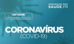 Saúde divulga 3.507 novos casos de Covid-19 e 196 óbitos