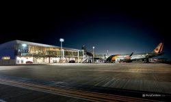 Aeroporto: Julho começa com a retomada do voo diário pela manhã para Campinas e a volta do voo matutino para Guarulhos