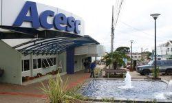 Indicação pedindo a construção de um crematório em Cascavel