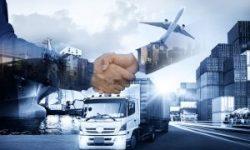 Seminário de Negócios Internacionais impulsiona exportações de indústrias do Paraná