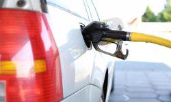 Aumento do preço do combustível pode desencadear em greve dos motoristas