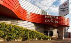 O hospital vai fechar? Atualizações sobre o Hospital nossa Senhora da Salette.