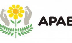 Nova clínica oftalmológica da APAE