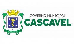 Treinamentos do novo sistema de emissão de notas em Cascavel
