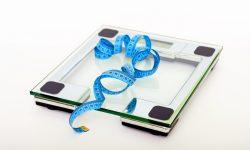 Colmeia Saúde – Dia Mundial da obesidade